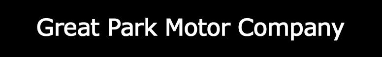 Great Park Motor Company