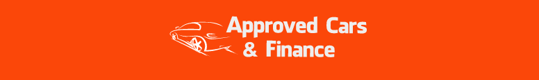 Approved Cars Ltd