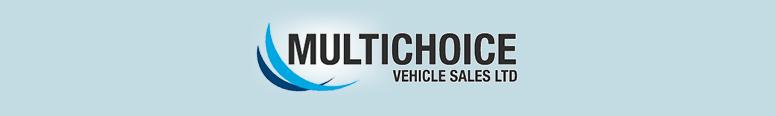 Multichoice Vehicle Sales Ltd