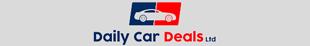 ADM Cars logo