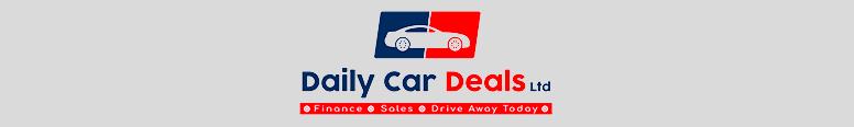 ADM Cars