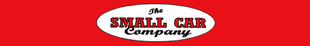 The Small Car Company logo