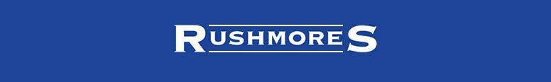 Rushmores