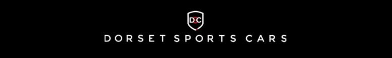 Dorset Sports Cars