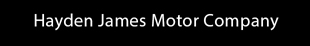 Ilford Motors logo