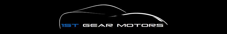 1st Gear Motors