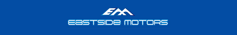 Eastside Motors