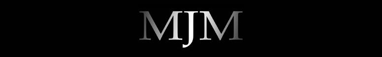 MJM Car Sales