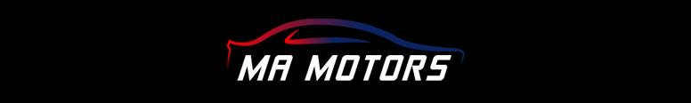 M A Motors