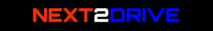 Next 2 Drive logo