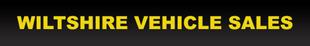 Wiltshire Vehicle Sales logo