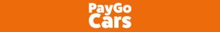 PayGoCars Ltd logo