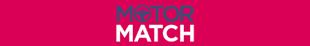 Motor Match Stockport logo