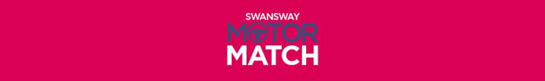Motor Match Stockport