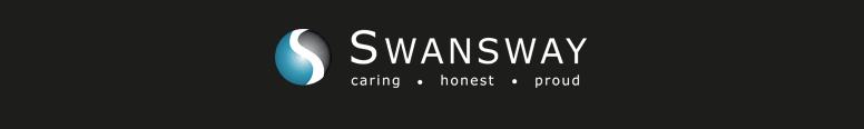 Swansway Chester Alfa Romeo