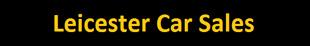 Leicester Car Sales logo