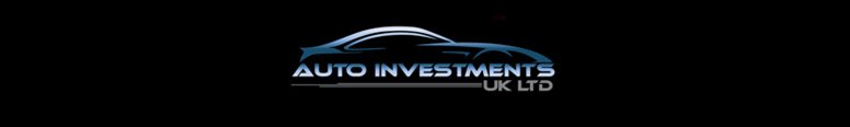 Auto Investments UK Ltd
