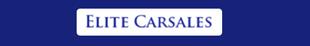 Elite Car Sales logo