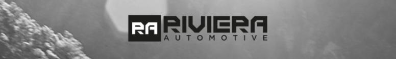 Riviera Automotive Ltd