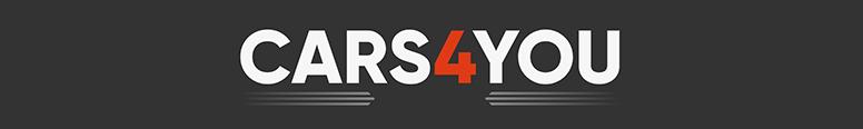 Cars4You Ltd