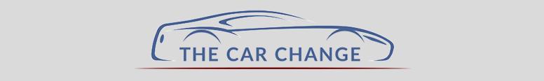 The Car Change