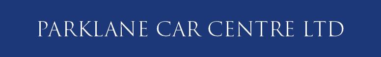 Park Lane Car Centre Ltd