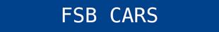 FSB Cars logo