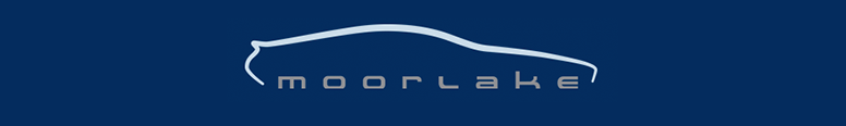 Moorlake Ltd