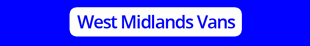 West Midlands Vans logo