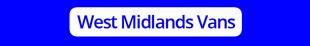 West Midlands Vans logo