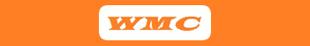 West Mids Cars Ltd logo