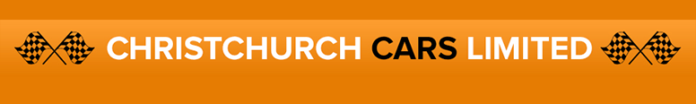Christchurch Cars Limited