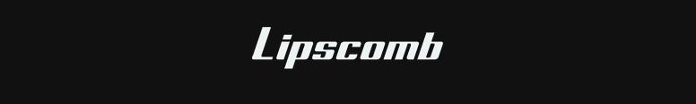 Lipscomb Maidstone Alfa Romeo