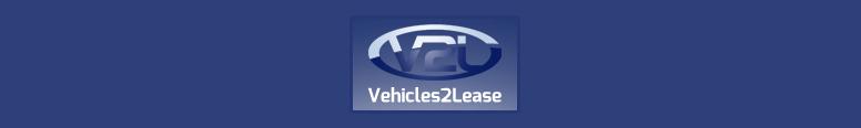 V2L Ltd