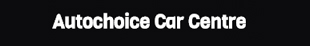 Autochoice Car Centre logo