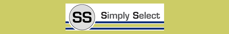 SimplySelect.co.uk
