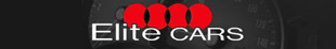 Elite Cars logo