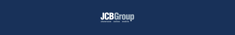 JCB Approved Used Car Centre