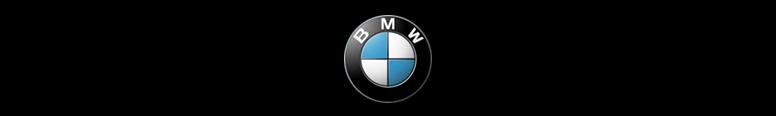 BMW Stoke
