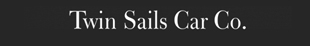 Twin Sails Cars Ltd logo