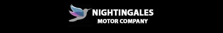 Nightingales Motor Co