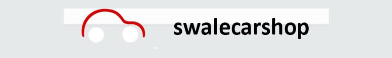 Swale Car Shop