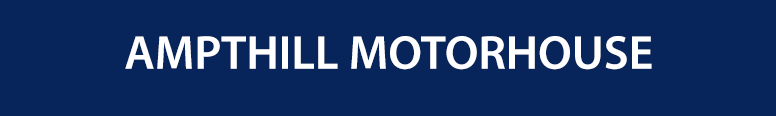 Ampthill Motorhouse