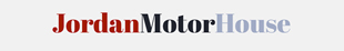 Jordan Motor House logo