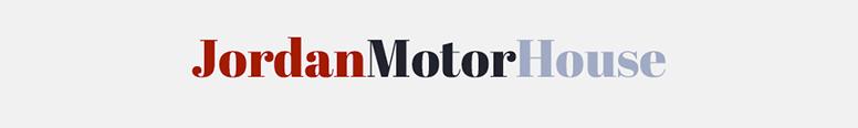 Jordan Motor House Limited