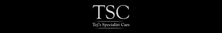TEJS Specialist Cars Ltd