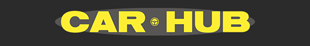 Car Hub logo