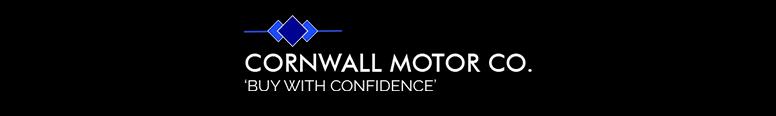 Cornwall Motor Company