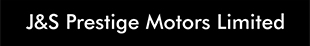 J&S Prestige Motors Limited logo
