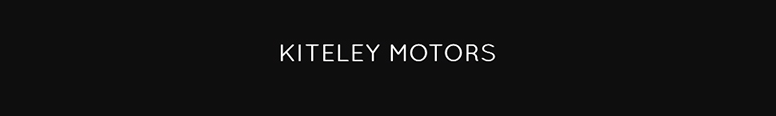 Kiteley Motors